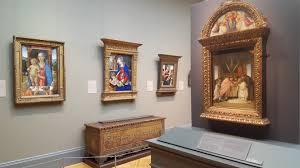 Met Museum Map The Metropolitan Museum Of Art U2013 New York Jadeart