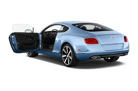 bentley suv 2014 2014 bentley continental gt reviews and rating motor trend