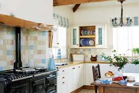 new home interiors new home interior design country kitchens country kitchen