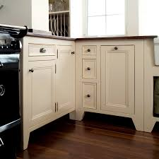 Paint For Kitchen by Free Standing Kitchen Cupboards Choosing Your Own Kitchen