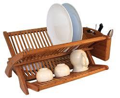 furniture simplehuman compact dish rack of simplehuman compact
