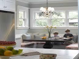 Design For Kitchen Banquettes Ideas Ideas Collection Banquette Kitchen Seating Also Kitchen Banquette