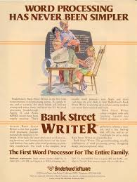 Broderbund Home Design Free Download Atari 400 800 Xl Xe Bank Street Writer Scans Dump Download