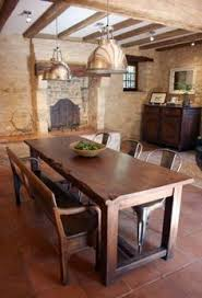 Chair For Dining Room Dining Room Tables For Cheap Design Ideas 2017 2018 Pinterest