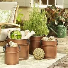 planters you u0027ll love wayfair