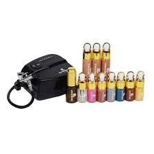 professional airbrush makeup machine 28 professional airbrush makeup machine 16 foundation