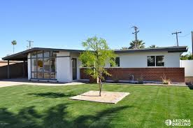 Mid Century Homes Town U0026 Country Scottsdale Mid Century Homes For Sale Scottsdale Az