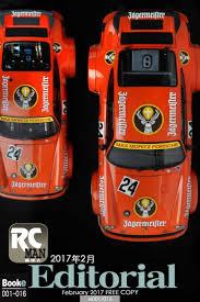 tamiya monster beetle 1986 r c toy memories 138 best tamiya images on pinterest box art rc cars and radio