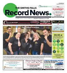 nissan rogue kijiji calgary smithsfalls021617 by metroland east smiths falls record news issuu