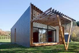 Prefab Structures 10 Prefab Buildings You Won U0027t Believe Were Built In Less Than A
