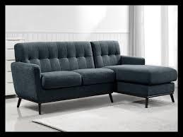 canapé d angle style anglais canapé d angle style anglais 42769 canape idées