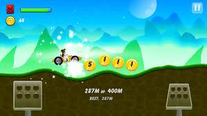bike mountain racing mod apk hill racing mountain climb android apps on play