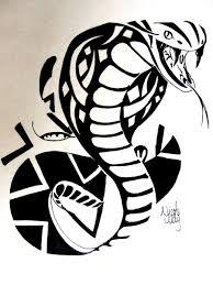 cobra tribal designs the best cobra of 2018