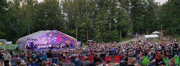 rock the park concert series twinsburg ohio home facebook