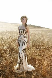new years dresses gold emejing new years wedding dress pictures styles ideas 2018