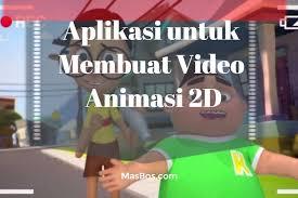 cara membuat video animasi online gratis 5 aplikasi gratis untuk membuat video animasi masbos multimedia