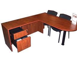 Reversible L Shaped Desk Desk L Shape Bullet Reversible 66 X 72 Smart Buy Office