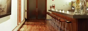 bar stools restaurant bar stool nyc buy bar stools in nyc the seating shoppe