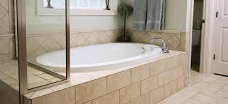 bathroom resurfacing bath resurfacing