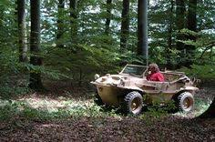 vw schwimmwagen found in forest 1943 ww2 vw schwimmwagen for sale 4 german military history