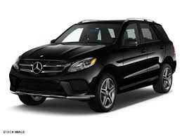 mercedes amg suv price 2017 mercedes gle suv info mercedes of freehold