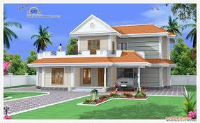 kerala duplex house plans with photos house concept