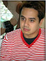It's not yet time to talk about Shaina -John Lloyd Cruz - John Lloyd Cruz