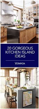 20 beautiful kitchen islands with 278 best kitchens we images on kitchens white