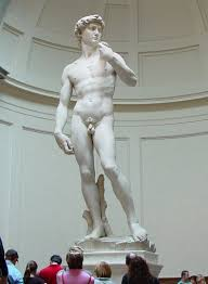 David Sculpture The David At La Academia Florence Favorite Places U0026 Spaces