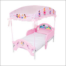 disney princess toddler bed with pink canopy kids and baby