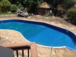 bw pools gallery bw pools
