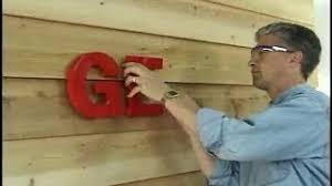 gemini letters direct viyoutube com