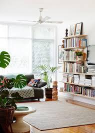 White Bookcase Melbourne 111 Best Bookshelves Images On Pinterest Book Shelves Bookcases