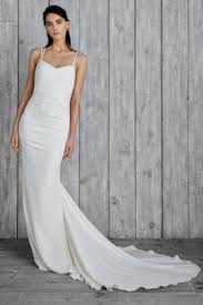 miller bridal miller bridal designers at yoo bridal