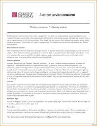 nursing student resume nursing student resume templates template word free vesochieuxo