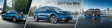 East Meadow Upholstery 2017 Kia Niro For Sale In East Meadow Ny Autoworld Kia