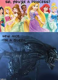 Disney Princess Memes - disney buys 20th century fox imgflip