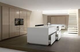 kitchen island ls modern white kitchen island decorating clear