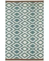 exclusive turquoise rugs deals