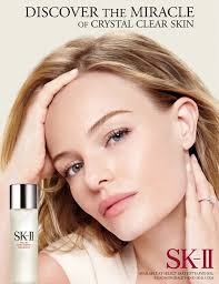 Sk Ii Sle cosmetic and skincare dakota collection cosmetic design