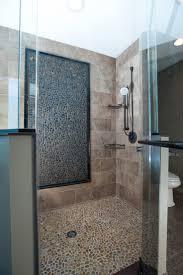 Bathroom Planning Ideas 108 Best Bath Ideas Images On Pinterest Bathroom Ideas Master