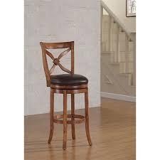 traditional bar stools bellacor