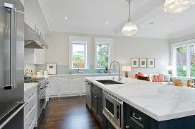 selling your home and need to paint these colors are guaranteed