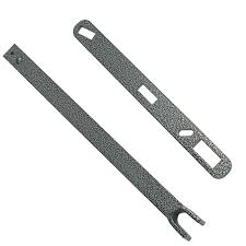 superior sink drain wrench 03845 specialty pipe tube tools ace basin wrench brasscraft combo wrench