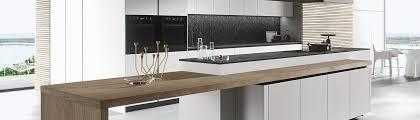 cuisines snaidero cuisines concept creations toulouse fr 31400