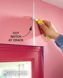 how to paint walls prepare interior walls for painting family