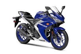 road legal motocross bikes new motorcycles yamaha aprilia kawasaki honda bmw triumph