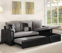 Sears Reclining Sofa by Ideal Design Of Sofa Kaufen De Terrifying Reclining Sofa Set