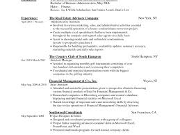 100 resume template download microsoft word 62 ms word