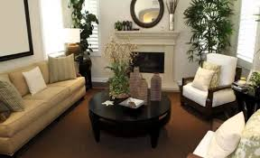 living room modern chair living room amazing cozy narrow living
